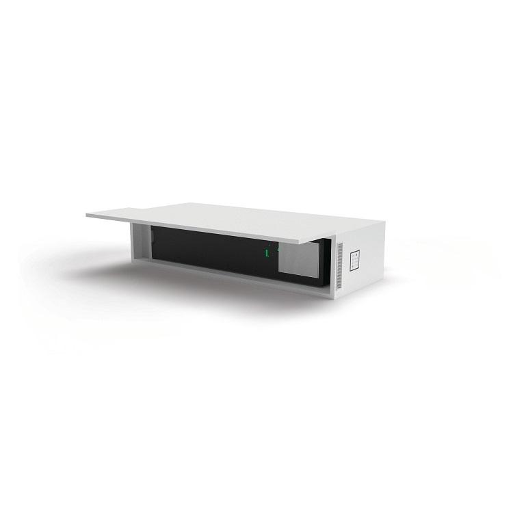 Flow-M-150-mobiletto-render